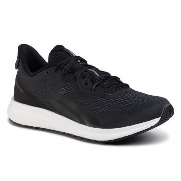 کفش فیتنس و رانینگ ریباک مردانه Reebok Floatride Energy 2