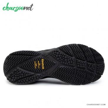 کفش لایف استایل ریباک Reebok Work N Cushion 4