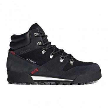 کفش رانینگ آدیداس ترکس مردانه Adidas Terrex Snowpitch fv7957