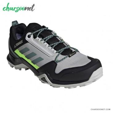 کفش ورزشی آدیداس ترکس ضدآب مردانه Adidas Terrex AX3 GTX
