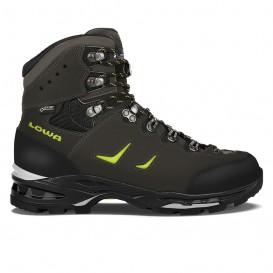 کفش کوهنوردی لوا ضدآب مردانه Lowa 210644-9724Camino Gtx
