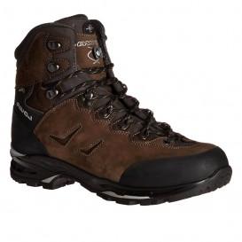 کفش کوهنوردی لوا ضدآب مردانه Lowa 210644-9499Camino Gtx
