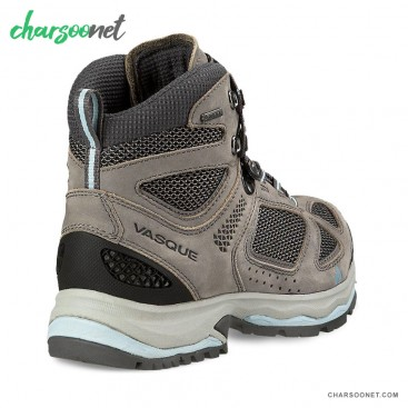 کفش کوهنوردی Vasque Breeze 3 GTX 7195