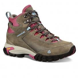 کفش کوهنوردی ضدآب VasqueTalus Trek UltraDry