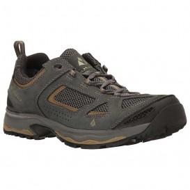 کفش طبیعت گردی مردانه مدل Breeze III Low GTX کد 7196