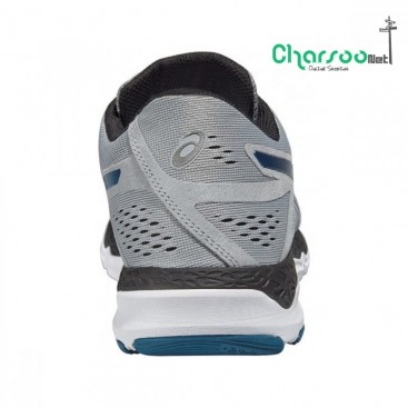 کفش اسیکس Asics 33-FA