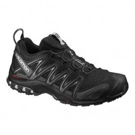 کفش تریال رانینگ سالومون مدل SALOMON XA Pro 3D Wide M کد 402372