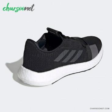 کفش اسپرت و ورزش آدیداس Adidas Senseboost Go EG0943
