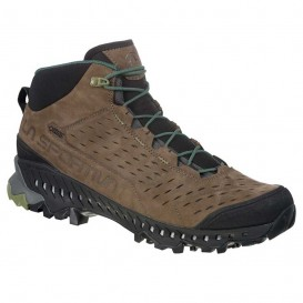 کفش مردانه لاسپورتیوا مدل Pyramid GTX Hiking Boots کد 2043-c