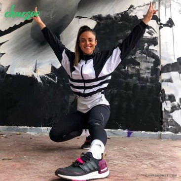کفش رانینگ آدیداس الترابوست زنانه Adidas Ultra Boost EG9803
