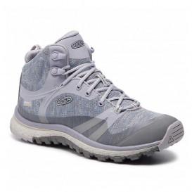 کفش ورزشی کن مدل keen Terradora Mid Wp کد 1018526