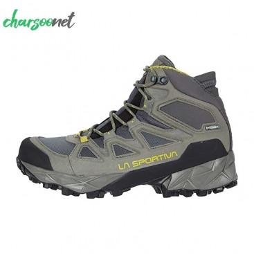 کفش کوهنوردی لاسپورتیوا مدل Saber GTX کد 2055-c