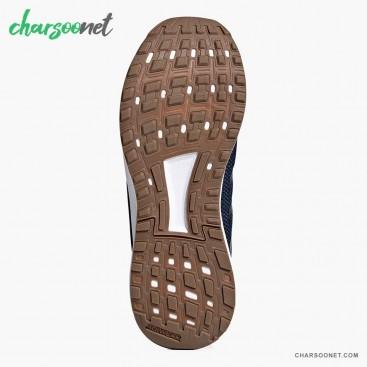 کفش پیاده روی آدیداس Adidas Duramo 9 EE7927