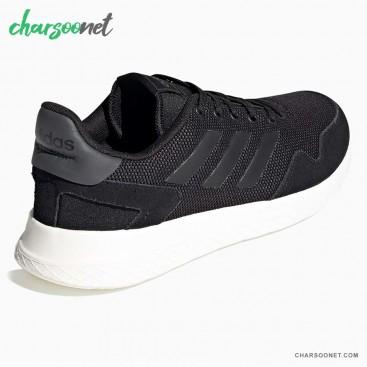 کفش دویدن و راحتی آدیداس Adidas Archivo EG8590