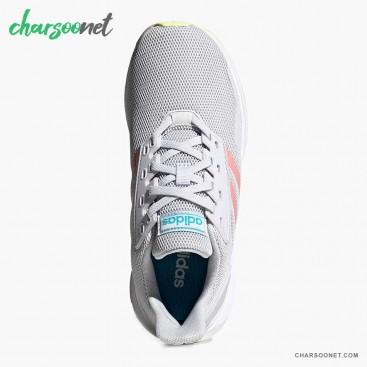 کفش رانینگ آدیداس Adidas Duramo 9 EG7898