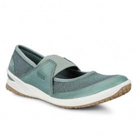 کفش رسمی مردانه مدل ECCO ST.1 Hybrid کد 836424-01053