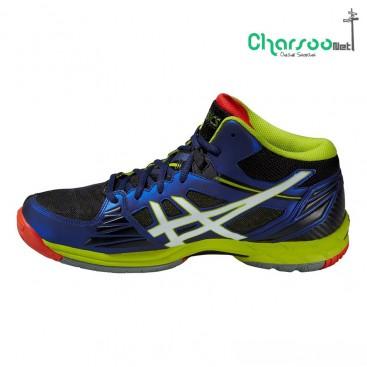 کفش اورجینال اصلی