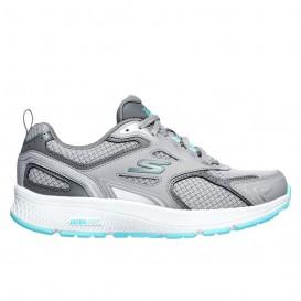 کفش رانینگ اسکچرز Skechers Go Run Consistent