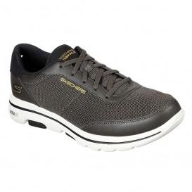 کفش پیاده روی اسکچرز Skechers Go Walk 5 کد 216012olv