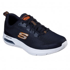 کفش ورزشی اسکچرز مردانه Skechers Dyna-Air کد 52556nvy