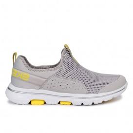 کفش راحتی اسکچرز Skechers GO Walk 5کد 124013lgyl