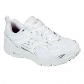 کفش پیاده روی و دویدن اسکچرز Skechers Go Run Consistent