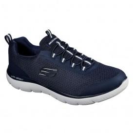 کفش ورزشی اسکچرز SkechersSummits - Repinski232060-NVY