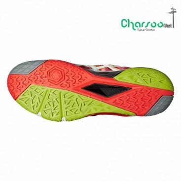 کفش اورجینال والیبال اسیکس Asics