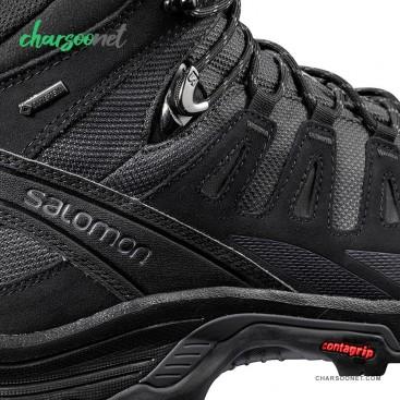 کفش سالومون مدل Salomon Quest Prime GTX کد 404637