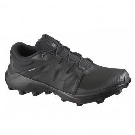 کفش کوهنوردی سالومون مردانه Salomon Wildcross کد SA-411055