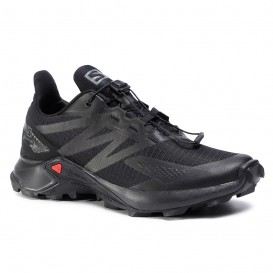 کفش کوهنوردی سالومون مردانه Salomon XSupercross Blast SA-411067