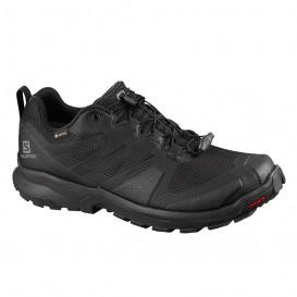کفش کوهنوردی سالومون ضداب Salomon XA ROGG GTX SA-411121