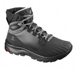 کفش کوهنوردی سالومون Salomon Vaya Blaze کد SA-411132