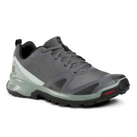 کفش کوهنوردی سالومون مردانه SalomonXa ColliderSA-411134