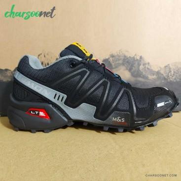 کفش تریال رانینگ سالامون Salomon Speedcross