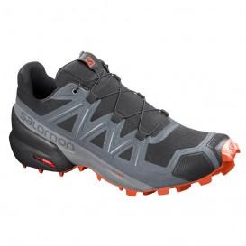 کفش کوهنوردی سالومون Salomon Speedcross 5 SA-411166