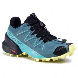 کفش کوهنوردی سالومون Salomon Speedcross 5 SA-41116