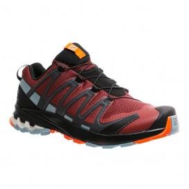 کفش کوهنوردی سالومون مردانه Salomon XA Pro 3D V8 SA-411176