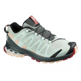 کفش کوهنوردی سالومون Salomon Xa Pro 3D V8 SA-411179