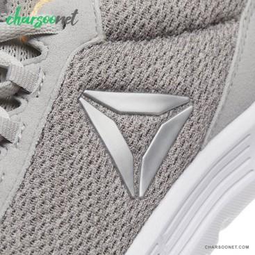 کفش اسپرت ریباک زنانه Reebok Flexagon Energy