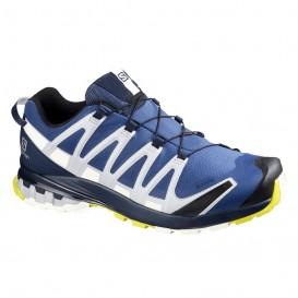کفش کوهنوردی سالومون Salomon XA PRO 3D V8 GTX کد SA-411181