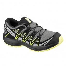 کفش کوهنوردی سالومون SalomonXA Pro 3D Cswp SA-411241