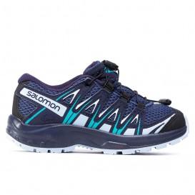 کفش کوهنوردی سالومون Salomon Xa Pro 3D J SA-411245