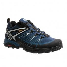 کفش کوهنوردی سالومون مردانه Salomon X Ultra 3 SA-411399