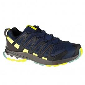 کفش کوهنوردی سالومون مردانه Salomon XA Pro 3D v8 SA-411443