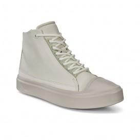 کفش اکو زنانه مدل Ecco Trainers کد 221813-01152