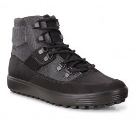 کفش رسمی زنانه اکو مدل Ecco Soft 7 Tred کد 450273-51052