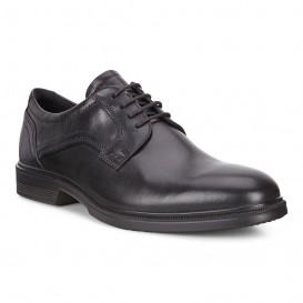 کفش اکو مجلسی مردانه مدل Ecco Lisbon کد 622104-01001