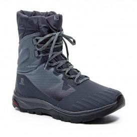 کفش کوهنوردی ضدآب سالومون SalomonVaya Powder CSWPSA-412332