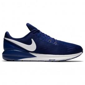 کفش ورزشی نایکی مدل Nike Air Zoom Structure 22 کد AA1638-404